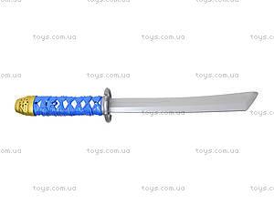 Набор оружия «Ниндзя черепашки», 09334, цена