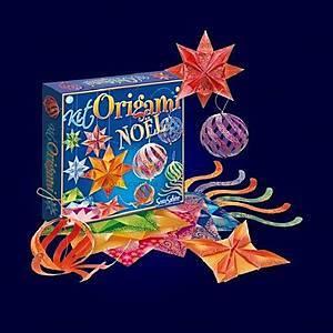Набор оригами «Ноэль», 431