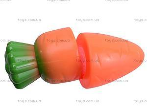 Набор овощей на липучке, MT238-E, купить
