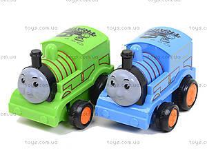 Игрушечный паровозик «Томас», 262, цена