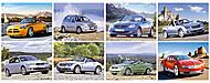 Набор пазлов MINI на 120 деталей «Автомобили», A-12022-M, фото