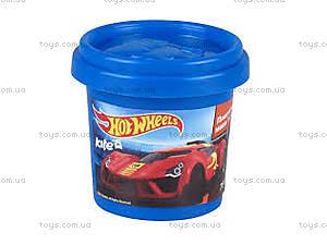 Набор пластилина Hot Wheels, HW14-151K, купить