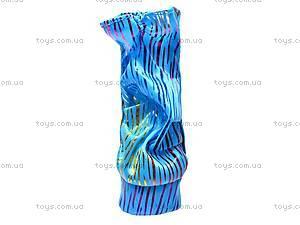 Набор платьев, 6 штук, XY8328B, купить