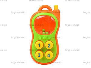 Детские погремушки в наборе, BM4250B, отзывы