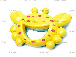 Набор погремушек в ручку, 536-015, игрушки