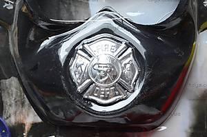 Набор пожарника с маской, 9955, купить