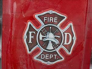 Набор пожарника с маской, 9955, отзывы