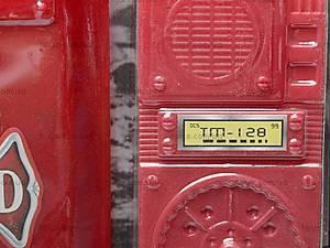 Набор пожарника с маской, 9955, цена