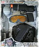"""Набор полицейского """"SWAT Team"""", 0324A, купить"""