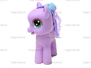 Набор пони для детей, 15 штук, 8812-8, цена