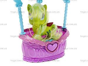 Набор пони в коробке, 6626-1, купить