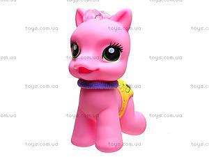 Игрушка для детей «Малыш пони», 021, купить