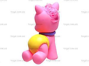 Игрушка для детей «Малыш пони», 021, детские игрушки