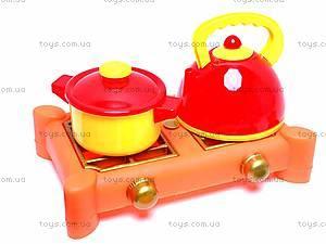 Набор посудки, детской, , фото