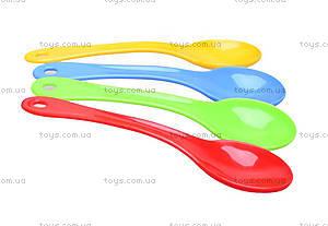 Набор посудки «Ромашка», 39081, фото