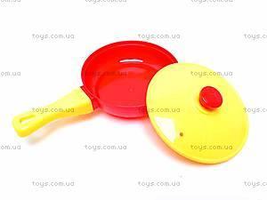 Набор посуды детской, , фото