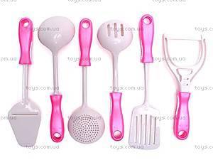 Набор посуды для девочек, BM383-66, цена