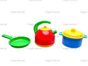 Набор посуды для кухни «Маринка», 1400, купить