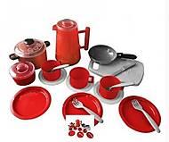 Набор посуды Iriska 4 Орион , 97, купить