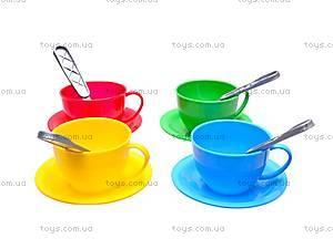 Набор посуды «Маринка», 0878, отзывы