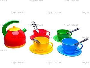 Набор посуды «Маринка», 0878