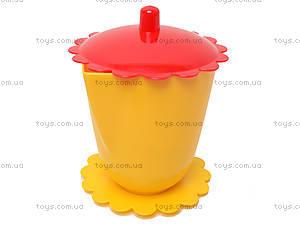 Набор посуды на 4 персоны, 39091, купить