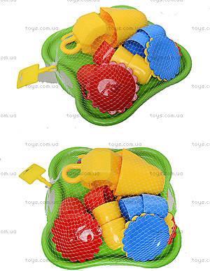 Столовый набор детской посуды, 39156