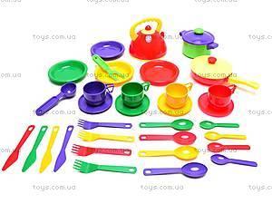 Набор посуды «Юника»,