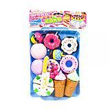 Набор продуктов «Happy cut cake», 3012, купить