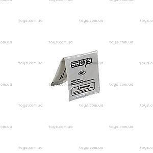 Набор пуль для игрушечного оружия, M05+, фото