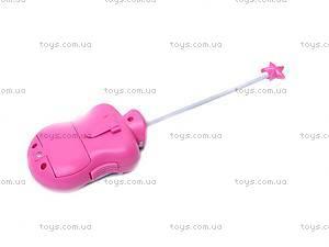 Набор раций Hello Kitty, 178-80, купить