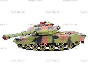 Набор радиоуправляемых танков, RD360RUS, купить