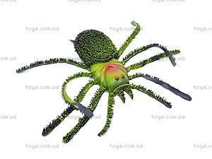 Набор резиновых насекомых, HB98146, фото