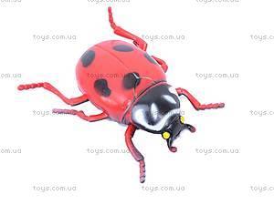 Набор резиновых насекомых, HB98146, отзывы