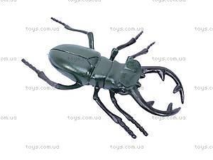 Набор резиновых насекомых, HB98146, игрушки
