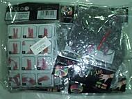 Набор резиночек для плетения, 12 упаковок, , детские игрушки