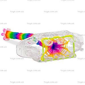 Набор резинок для плетения «Сундук», 2537-900, купить