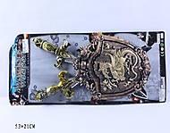 Набор рыцарский, 2905, фото