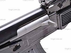 Набор с автоматом «Калашников», AK47-568, цена