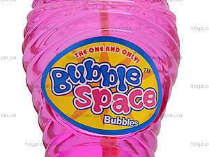 Набор с большими мыльными пузырями, JT206, цена