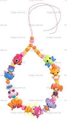 Набор с куклами Крошки Lalaloopsy «Маленькая страна», 536659, купить