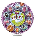 Набор кукол Крошки Lalaloopsy «Забавные истории», 530442, купить