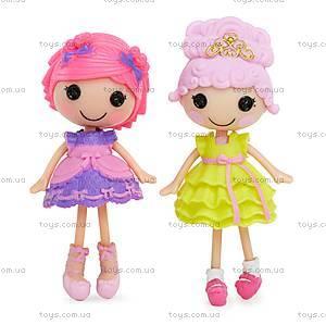 Набор с куклами серии «Модное превращение», 541363, фото