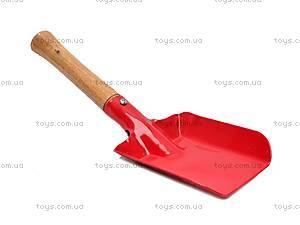 Набор садовых инструментов, 777, купить
