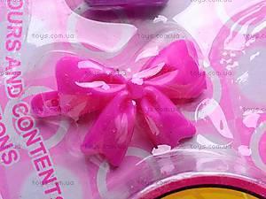 Набор «Самая модная», JX-2011A, магазин игрушек