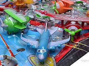 Набор самолетиков «Летачки», 399-F183H, купить
