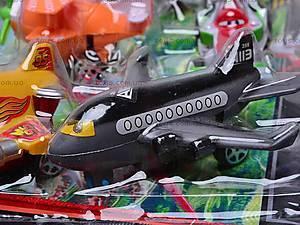 Набор самолетиков «Летачки», 399-F183H, цена