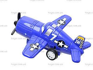 Набор самолетов «Летачки», 212-8, купить
