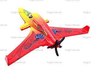 Набор самолетов «Летачки» и машин «Тачки», 5884-1, магазин игрушек