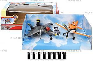 Набор самолетов  «Летачки», 136H-2